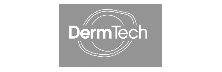 DermTech: A Game-changing Diagnostic Platform for Early-stage Melanoma Detection