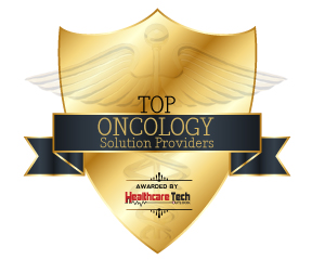 Top Oncology Solution Companies